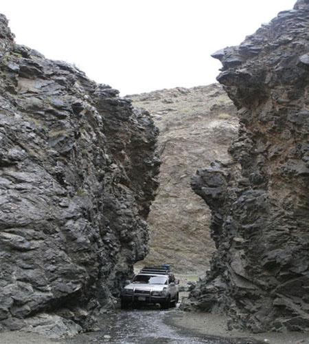 Jeep tour 500 450