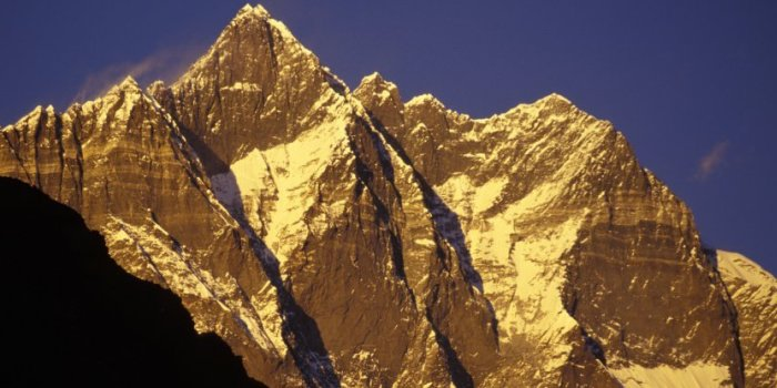 Lhotse Web Photo