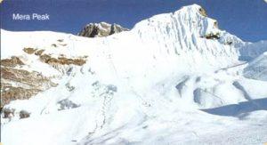 Mera peak-1