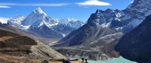 three-high-pass-trek photo