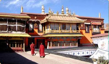 Ihasa Cultural-1